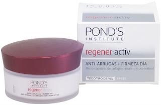 Mejor crema antiarrugas: Las mejores cremas antiarrugas..