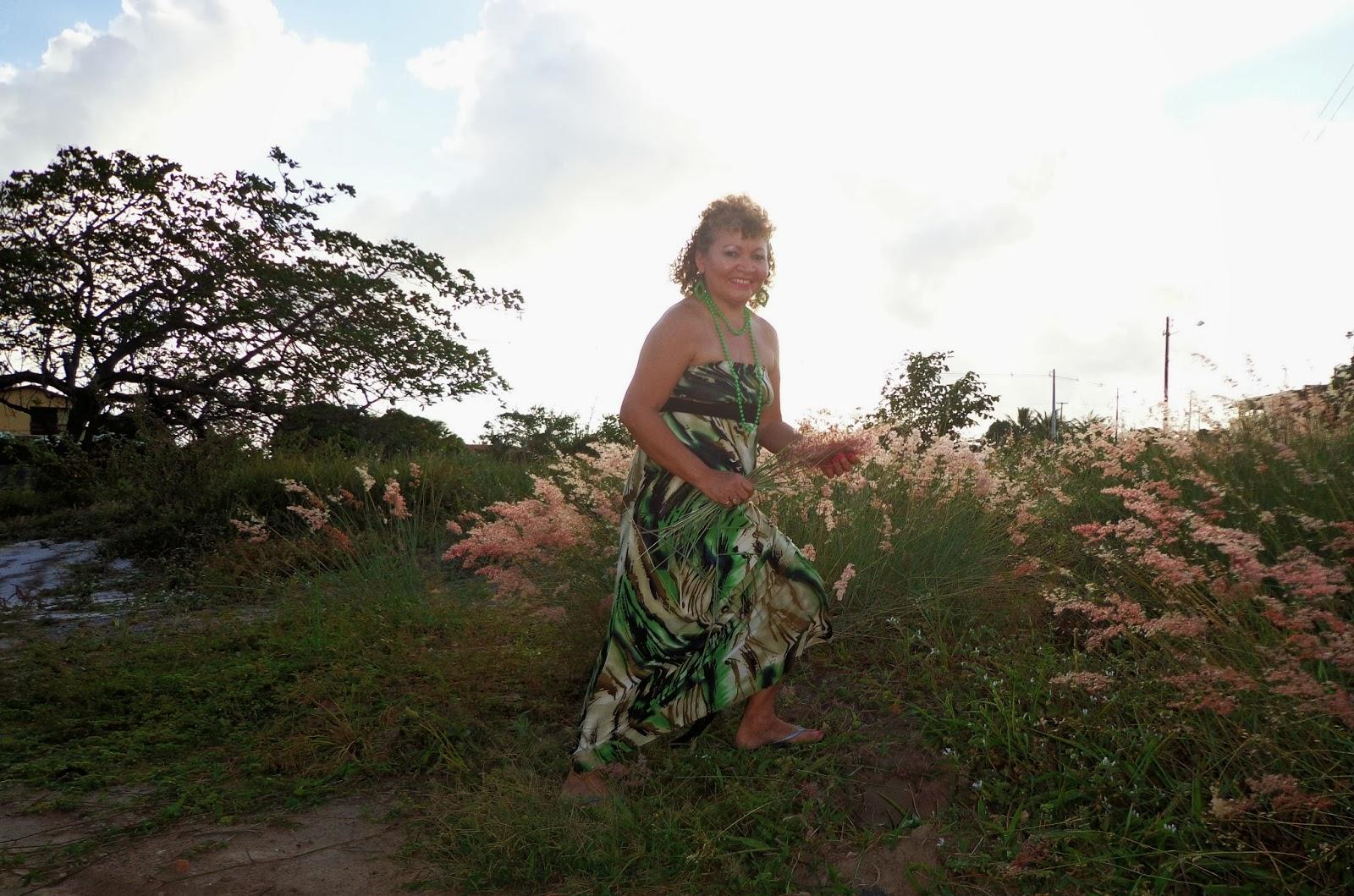 Bom Dia Família Linda Que Do Sol Caiam Raios De Alegria: FOLHAS DE OUTONO: FINAL DE TARDE