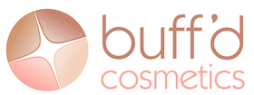 Collaborazione Buff'd Cosmetics