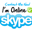 Why No One Talk About Skype And His Traffic ?