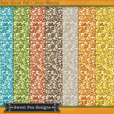 http://www.sweet-pea-designs.com/shop/index.php?main_page=product_info&cPath=241&products_id=946