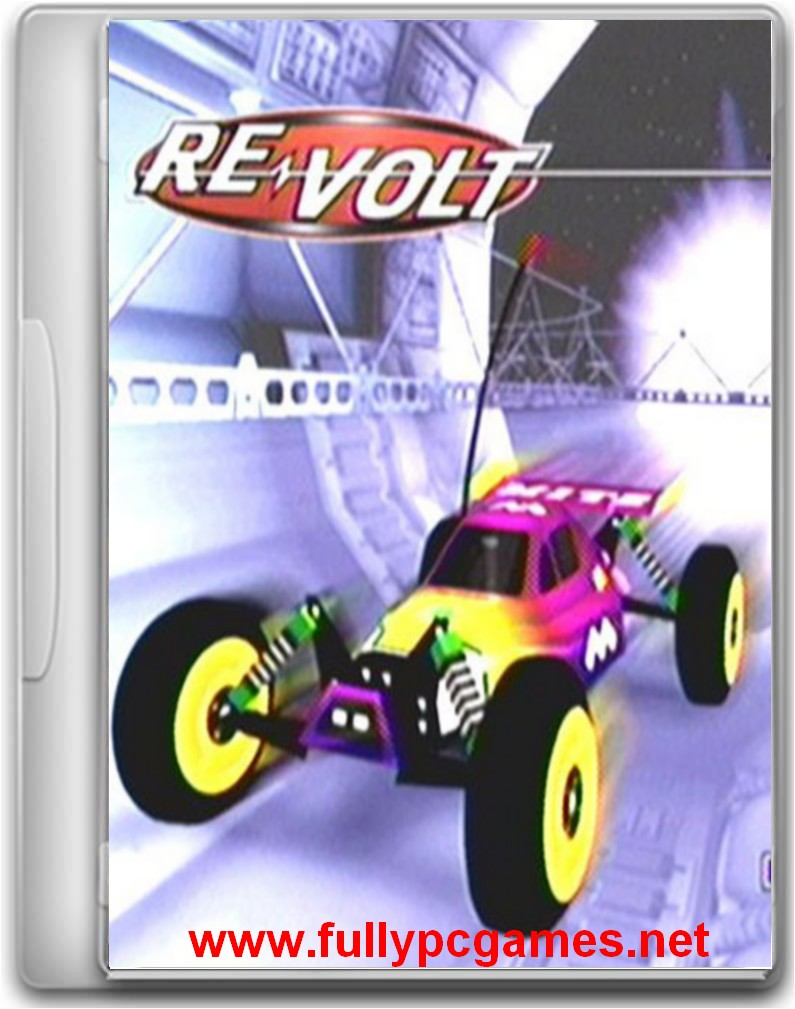 Revolt 1917 free download full version pc game setup.