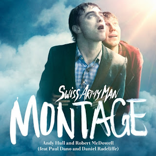 swiss army man soundtracks-andy hull-robert mcdowell-montage