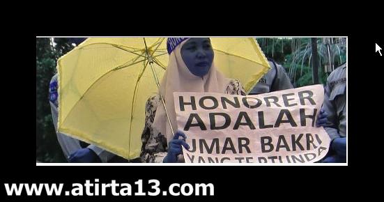 GURU GTT Dan PTT Honorer Akan Digantikan PPPK