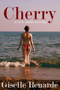 https://www.wattpad.com/story/119783265-cherry