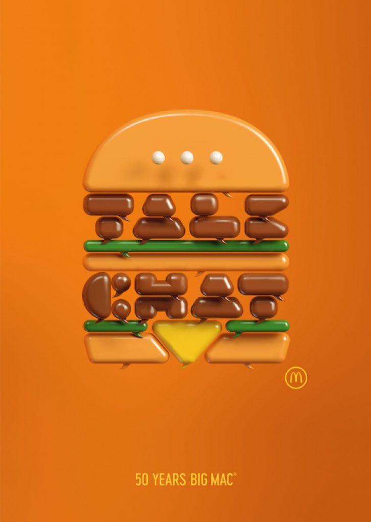 macdonalds-Big-Mac-celebra-50-años-genial-colección-de-posters