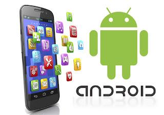 Aplikasi mempercepat kinerja Hp android terbaik : 12 Aplikasi mempercepat kinerja android