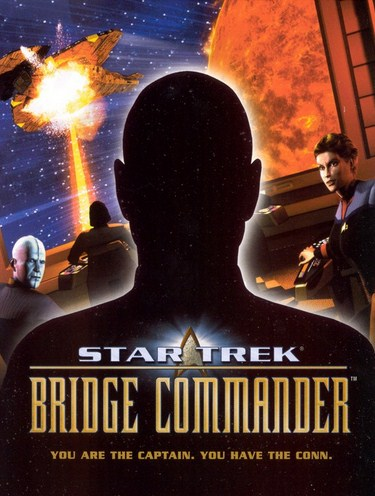 Download Star Trek Bridge Commander Full Game 59