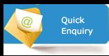 Quick Enquiry