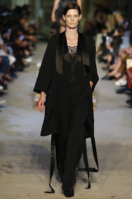 Givenchy_spring_summer_2016