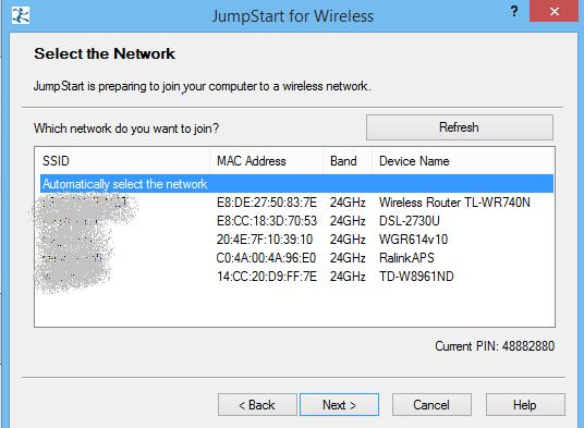 Updated 2019] Hacking Wifi WPA WPS In Windows In 2 Mins