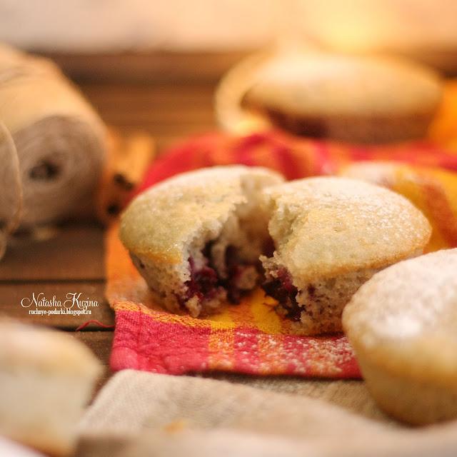 печеньки,кексы,новый год, кексы без яиц и молока, вкусные кексы