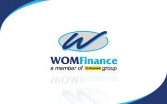 Lowongan WOM Finance Fresh Graduate Bandung