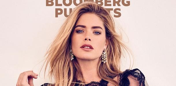http://beauty-mags.blogspot.com/2016/11/doutzen-kroes-bloomberg-pursuits-2016.html