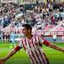 ¿Por que le gusta Pere Milla al Real Valladolid?