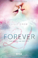 http://maerchenbuecher.blogspot.de/2017/03/rezension-53-forever-21-lilly-crow.html#more