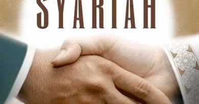 Tempat Belanja Barang Berkualitas Pengertian Manajemen Bisnis Syariah