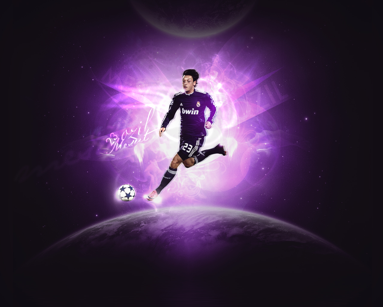 Mesut Ozil Wallpapers Hd Arsenal Informations Videos And Wallpapers Mesut 214 Zil