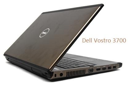 Dell vostro 3450 drivers for windows 7 (32bit) all soft for pc.