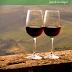 Suco de uva integral: os mesmos benefícios do vinho, sem os malefícios do álcool