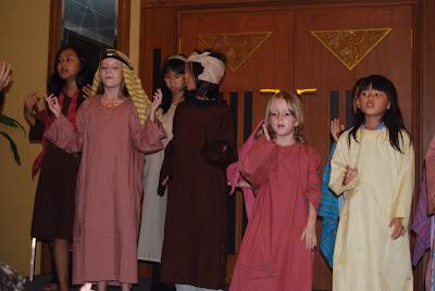 Top 5 Christian Halloween Costumes