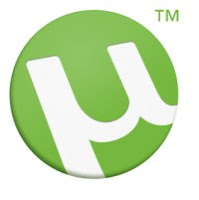 utorrent-pro-android-apk-download-apkbear