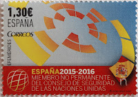 http://www.albumdesellos.com/2016/10/espana-2015-2016-miembro-no.html
