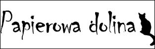 http://papierowa-dolina.blogspot.com/