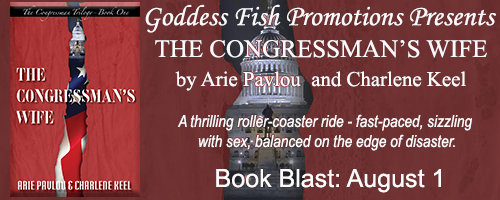 http://goddessfishpromotions.blogspot.com/2016/07/book-blast-congressmans-wife-by.html