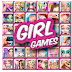 Plippa games for girls Game Tips, Tricks & Cheat Code