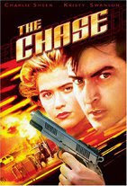Poster The Chase