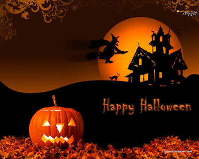 Happy Halloween Images For Twitter 2016 halloween wishes