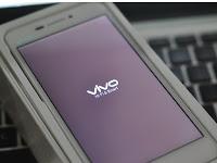 Cara Flash Vivo Y15 Bootloop Via Flash Tool