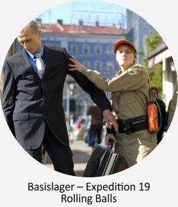 http://mollner.blogspot.com/2016/09/basecamp-expedition-19-rolling-balls.html