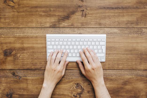 Tugas dan Tanggung Jawab Admin Data Entry
