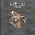 AUDIO:Ben Pol-Ntuliza Boli Mp3 Download