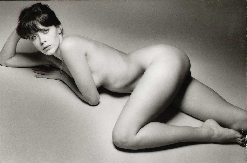 девицы прочь фото французских актрис кино голых опять