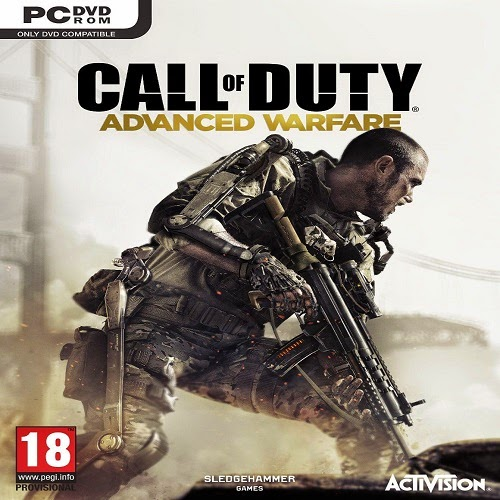 Call-Of-Duty-Advanced-Warfare-pc-game