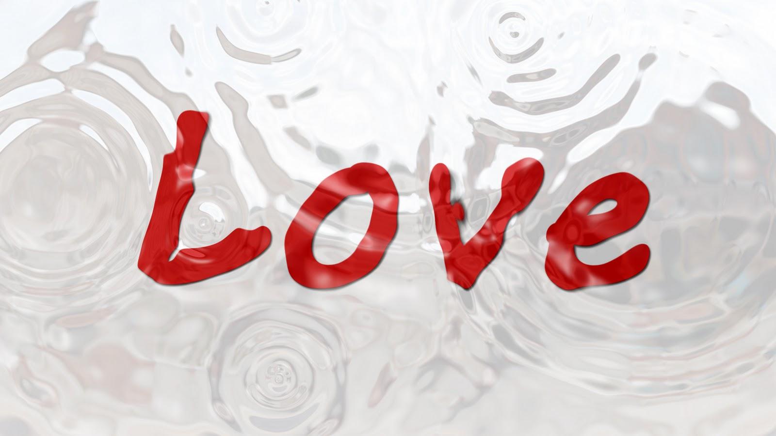 Wallpaper Hd Love: Labels: Love Wallpapers Hd 1080p