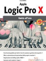Apple Logic Pro X 2ª edizione: Guida all'uso