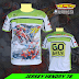 Jersey Hendry 76 GO and FUN #2