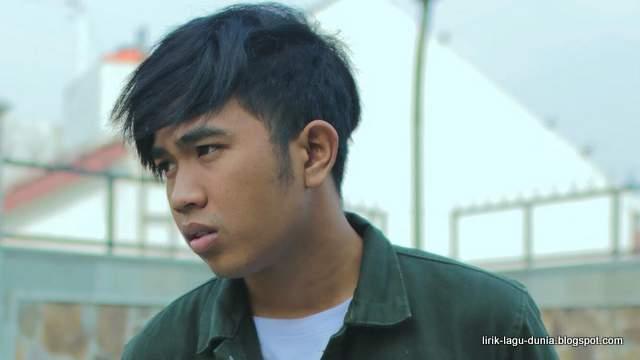 Lirik Lagu Aceng Pilek (Full Version) - Kery Astina