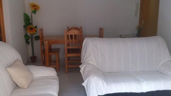 Apartamento en venta calle teruel Oropesa