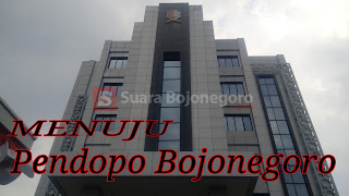 Meneropong Kepala Daerah Idaman 2018 Bojonegoro