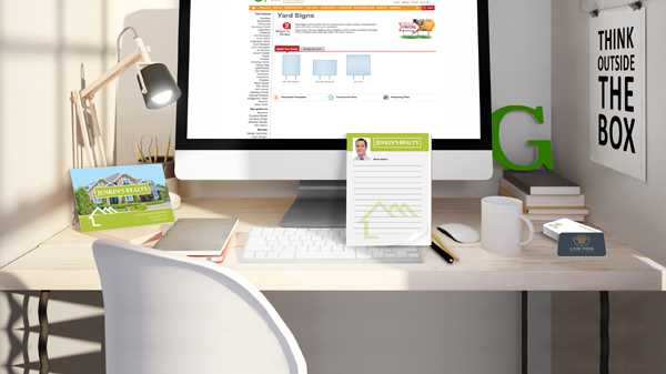 How to Choose the Best Online Printer