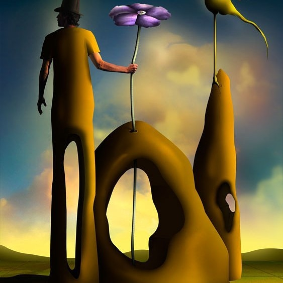 13-Marcel-Caram-Surrealism-Expressed-with-Digital-Art-www-designstack-co