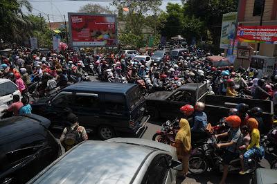 solusi-atasi-masalah-transportasi