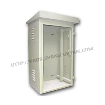 Box Panel Listrik Palembang 0822-8189-8198