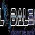 NOVOS LANÇAMENTOS CINEGLOBAL: ONDEMAND DA GLOBALSAT - 21/05/2016
