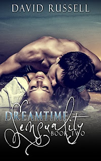 https://www.amazon.com/Dreamtime-Sensuality-Collection-ebook/dp/B07C2XDJGT/ref=sr_1_2?ie=UTF8&qid=1524412641&sr=8-2&keywords=Dreamtime+Sensuality+by+David+Russell